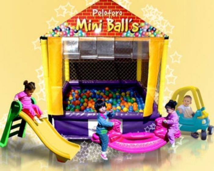 Crucijuegos peloteros mangrullos juegos de plaza y for Mobiliario infantil montevideo